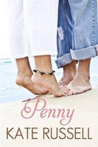 Baixar Penny pdf, epub, eBook