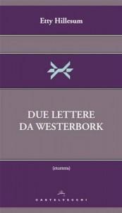 Baixar Due lettere da westerbork pdf, epub, ebook