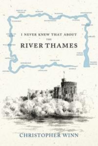 Baixar I never knew that about the river thames pdf, epub, ebook