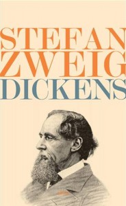 Baixar Dickens pdf, epub, eBook