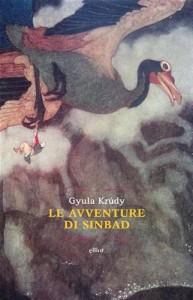 Baixar Avventure di sinbad, le pdf, epub, eBook