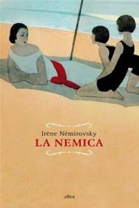 Baixar Nemica, la pdf, epub, eBook