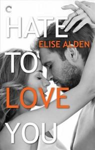 Baixar Hate to love you pdf, epub, ebook