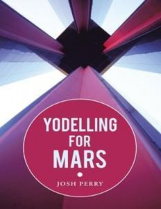 Baixar Yodelling for mars pdf, epub, ebook