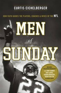 Baixar Men of sunday pdf, epub, ebook