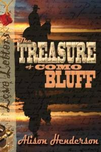 Baixar Treasure of como bluff, the pdf, epub, eBook