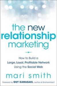 Baixar New relationship marketing, the pdf, epub, ebook