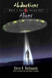 Baixar Abductions and aliens pdf, epub, eBook