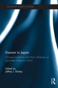 Baixar Daoism in japan pdf, epub, ebook