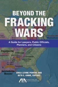 Baixar Beyond the fracking wars pdf, epub, eBook
