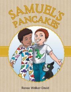 Baixar Samuel's pancakes pdf, epub, eBook