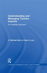 Baixar Understanding and managing tourism impacts pdf, epub, ebook