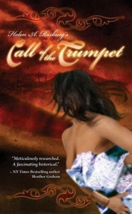 Baixar Call of the trumpet pdf, epub, eBook
