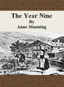 Baixar Year nine, the pdf, epub, ebook