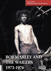 Baixar Bob marley and the wailers pdf, epub, eBook