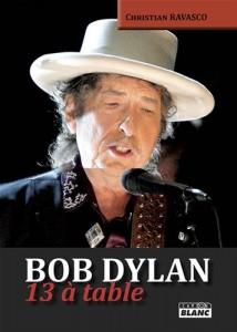 Baixar Bob dylan pdf, epub, eBook