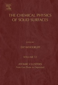 Baixar Atomic clusters: from gas phase to deposited pdf, epub, ebook