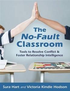 Baixar No-fault classroom, the pdf, epub, ebook