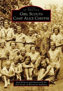 Baixar Girl scouts camp alice chester pdf, epub, eBook
