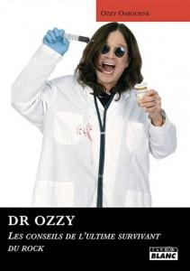 Baixar Dr ozzy pdf, epub, eBook