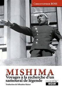 Baixar Mishima pdf, epub, eBook