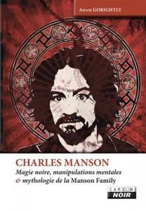 Baixar Charles manson pdf, epub, eBook
