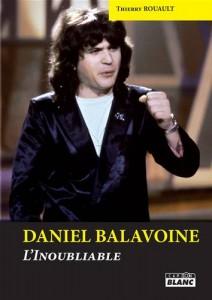 Baixar Daniel balavoine pdf, epub, eBook