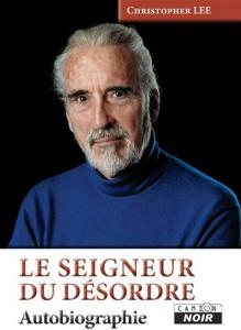 Baixar Seigneur du desordre, le pdf, epub, eBook