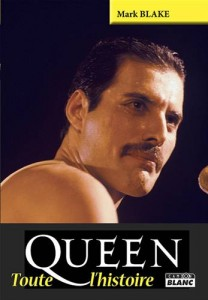 Baixar Queen pdf, epub, eBook