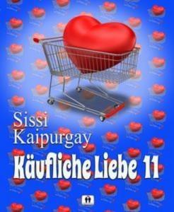 Baixar Kaufliche liebe 11 pdf, epub, ebook