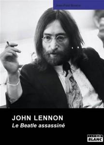 Baixar John lennon pdf, epub, eBook
