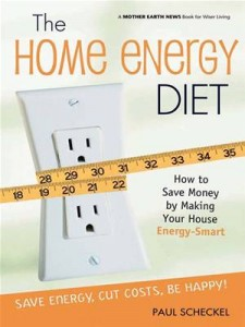 Baixar Home energy diet pdf, epub, eBook