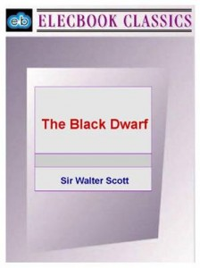 Baixar Black dwarf, the pdf, epub, eBook