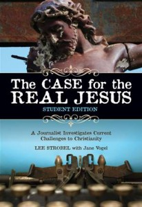 Baixar Case for the real jesus student edition, the pdf, epub, ebook