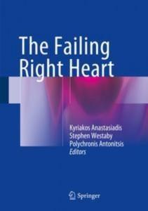 Baixar Failing right heart, the pdf, epub, ebook