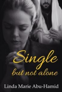 Baixar Single but not alone pdf, epub, eBook