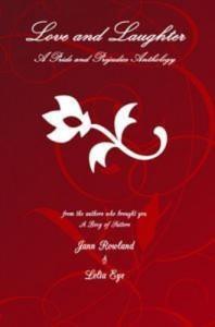 Baixar Love and laughter pdf, epub, eBook