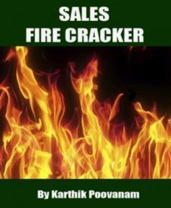 Baixar Sales firecracker pdf, epub, ebook
