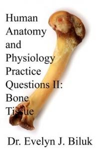 Baixar Human anatomy and physiology practice questions pdf, epub, eBook