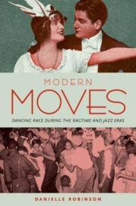 Baixar Modern moves: dancing race during the ragtime pdf, epub, eBook