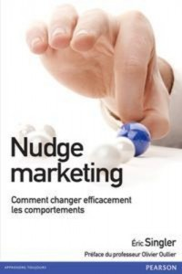 Baixar Nudge marketing pdf, epub, ebook