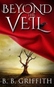 Baixar Beyond the veil (vanished, #2) pdf, epub, ebook