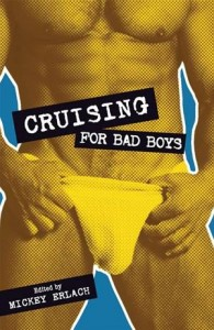 Baixar Cruising for bad boys pdf, epub, eBook