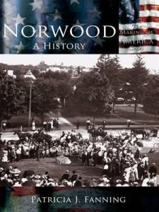 Baixar Norwood: pdf, epub, eBook
