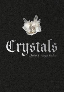 Baixar Crystals pdf, epub, ebook