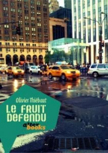 Baixar Fruit defendu (nouvelle), le pdf, epub, eBook