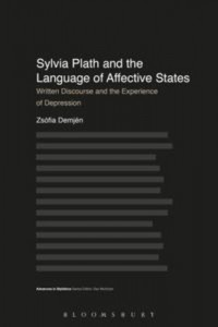 Baixar Sylvia plath and the language of affective states pdf, epub, ebook