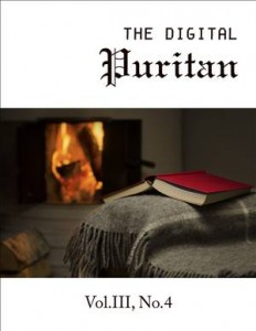 Baixar Digital puritan – vol.iii, no.4, the pdf, epub, ebook