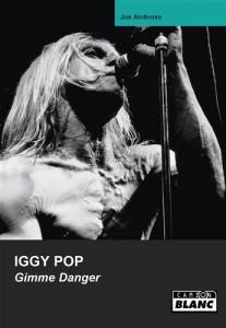 Baixar Iggy pop pdf, epub, eBook