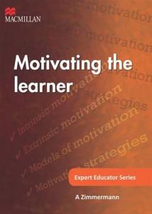 Baixar Expert educator series: motivating the learner pdf, epub, eBook